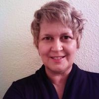Gail Yahner