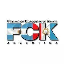 Federación Cordobesa de Karate
