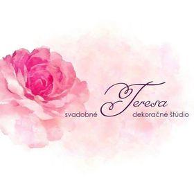 Teresa - wedding and decorative studio