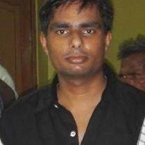 Aayush Raj