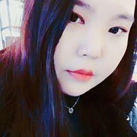 Shin Hae Lee