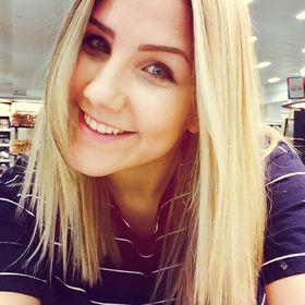 Bobbie Payne