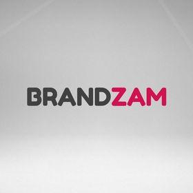 Brandzam.com