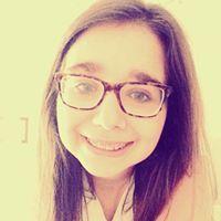 Lucy Carpio