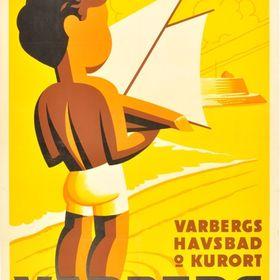 PosterTeam