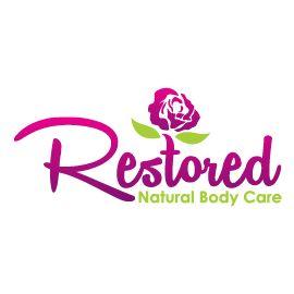 Restored Natural Body Care