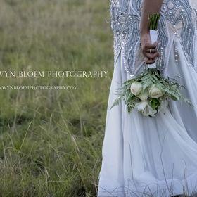 Bronwyn Bloem Photography