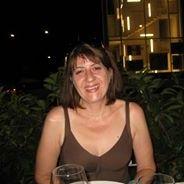 Tina Montalbano