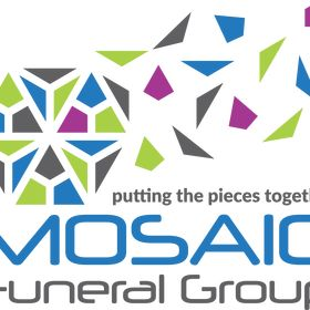 Mosaic Funeral Group (South Coast)
