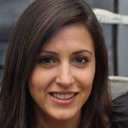 Belinda Ruiz Blog