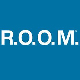 R.O.O.M.