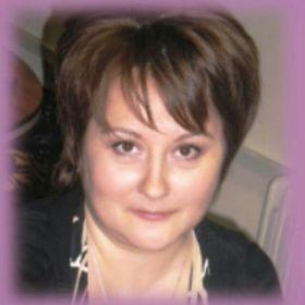 Елена Фаненко