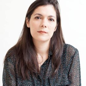 Silvina Medina Garabatos