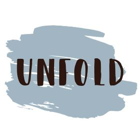 Unfold Learning