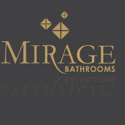 Mirage Bathrooms