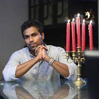 Amith Sagar