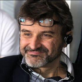 GiovanniCorbetta