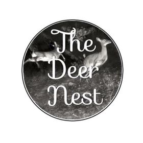 The Deer Nest