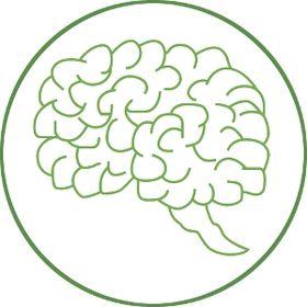 brainwavez.org