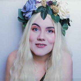 Nicole Micaelsdóttir