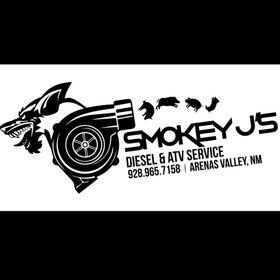 Smokey J'S Diesel & ATV service
