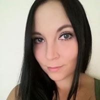 Michaela Šlesingerová