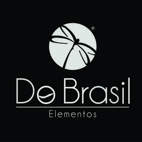 Do Brasil