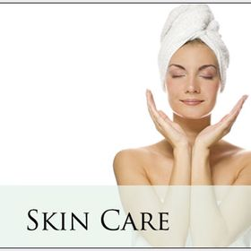 COSMETICLASER ATHENS GREECE