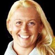 Sonja Thust