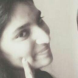 Rupali Kamble Kamblerupali484 On Pinterest