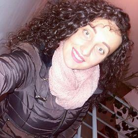 Anamaria Nicoleta