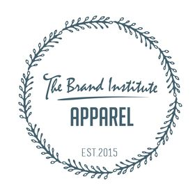 The Brand Institute