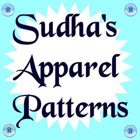 Shraddha Nabar