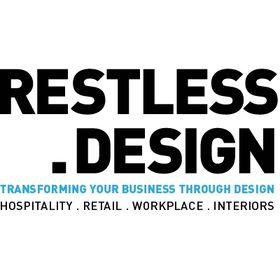 Restless Design
