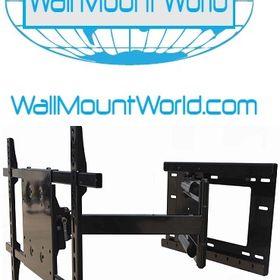 Wall Mount World