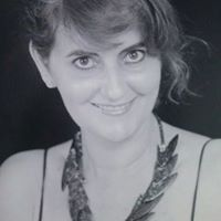 Rosangela C. Scalco