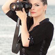 Lisa Lloyd