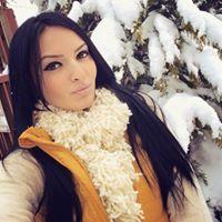 Beatrice Maria Dumitrescu