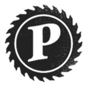 Premier Construction of Illinois