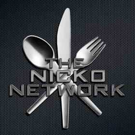 Nicko S Kitchen Nickoskitchen Profile Pinterest