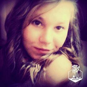 Izabella Scumpika