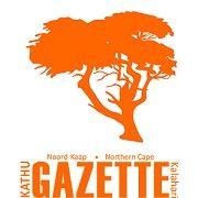 Kathu Gazette