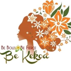 Be Kekoa Hair Studio