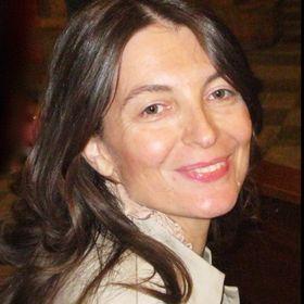 Annamaria Ronchetti