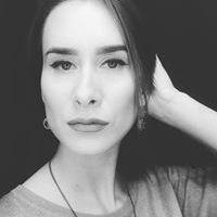 Anna Palatnikova