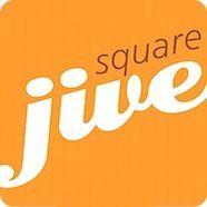 squarejive