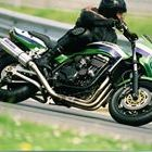 Early Superbike