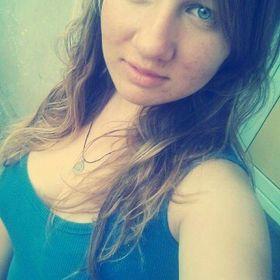 Loredana ʚïɞ