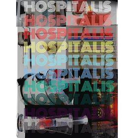 Hospitalis Jakarta