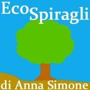 EcoSpiragli
